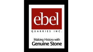 Ebel Quarries