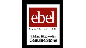 Ebel Quarries