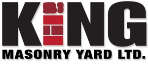 King-Masonry-Yard-Logo