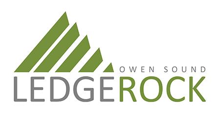 Owen Sound Ledgerock