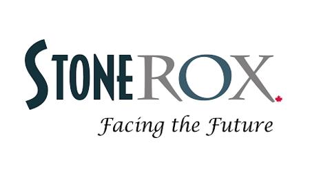 Stone Rox