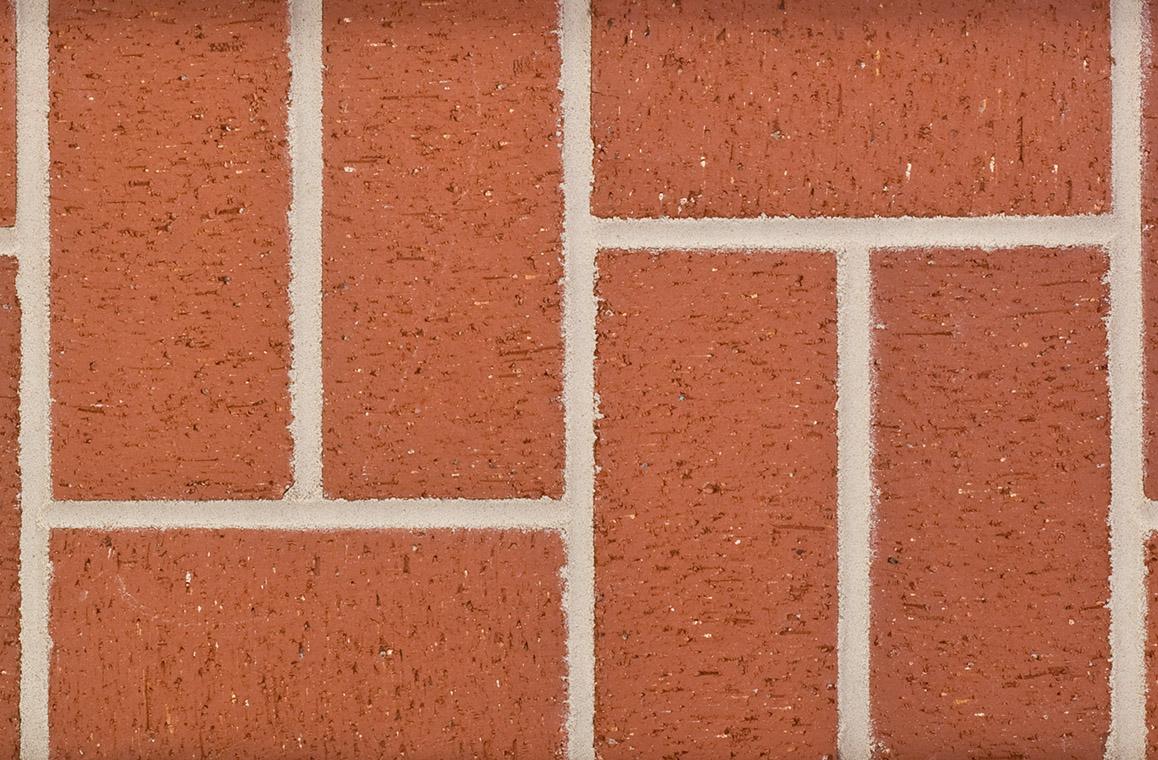 103 Red Brick Pavers King Masonry Yard Ltd