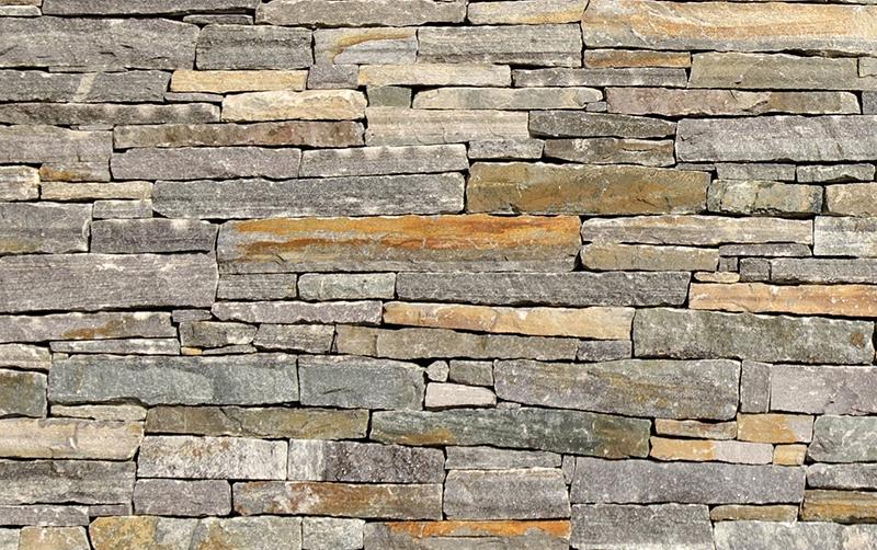 American granite ashlar king masonry yard ltd for American brick and stone