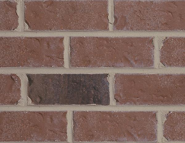 Boral bricks farmington oversize king masonry yard ltd for Boral brick veneer