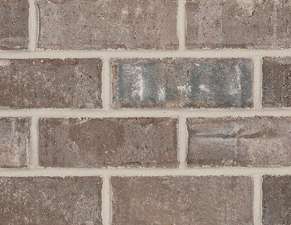 Boral bricks shadow stone king masonry yard ltd for Boral brick veneer