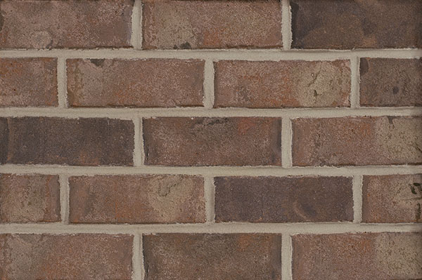 Boral bricks smoky mtn excel and queen size king for Boral brick veneer