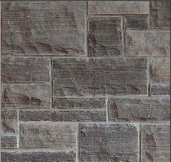 Eramosa Sawn Stone King Masonry Yard Ltd