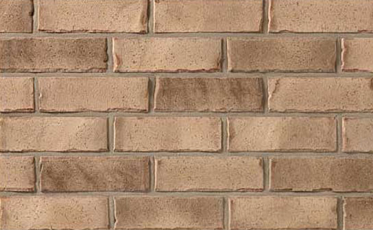 Boral bricks falls canyon oversize king masonry yard ltd for Boral brick veneer