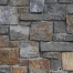 Summit Granite Ashlar