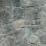 Wood Creek Granite Mosaic