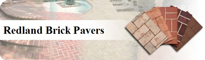 brick-pavers-catalog