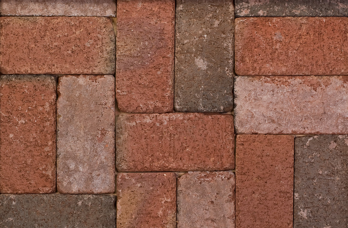 Red Paving Stones : Red archives king masonry yard ltd