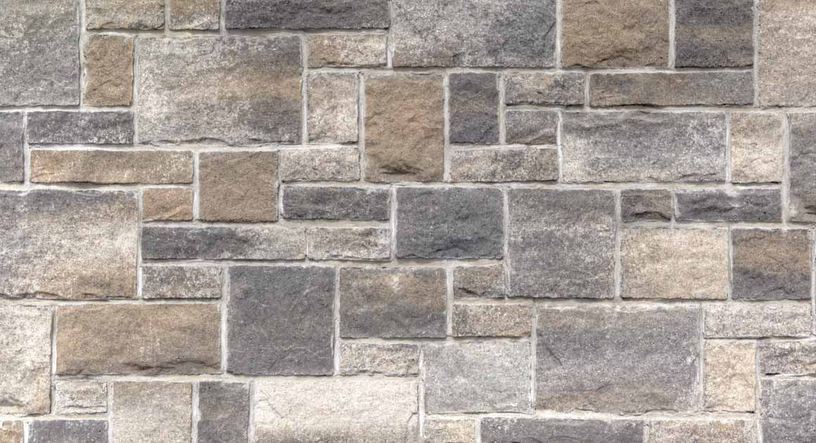 Estate stone bradford king masonry yard ltd for House of granite and marble