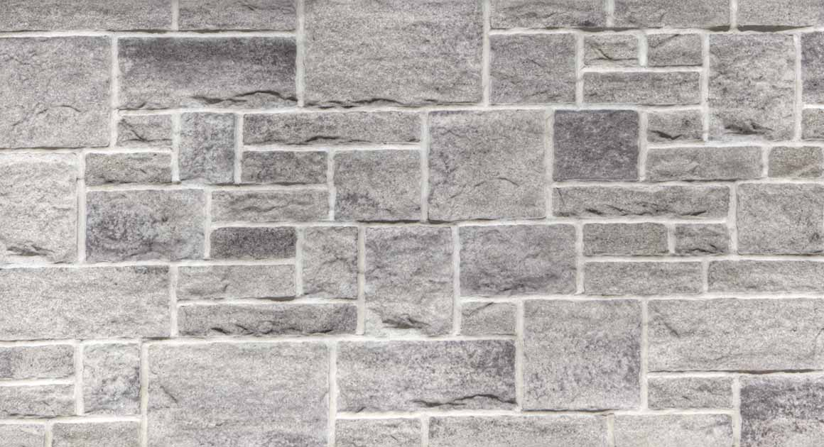 Stone By Stone : Estate stone wiarton king masonry yard ltd