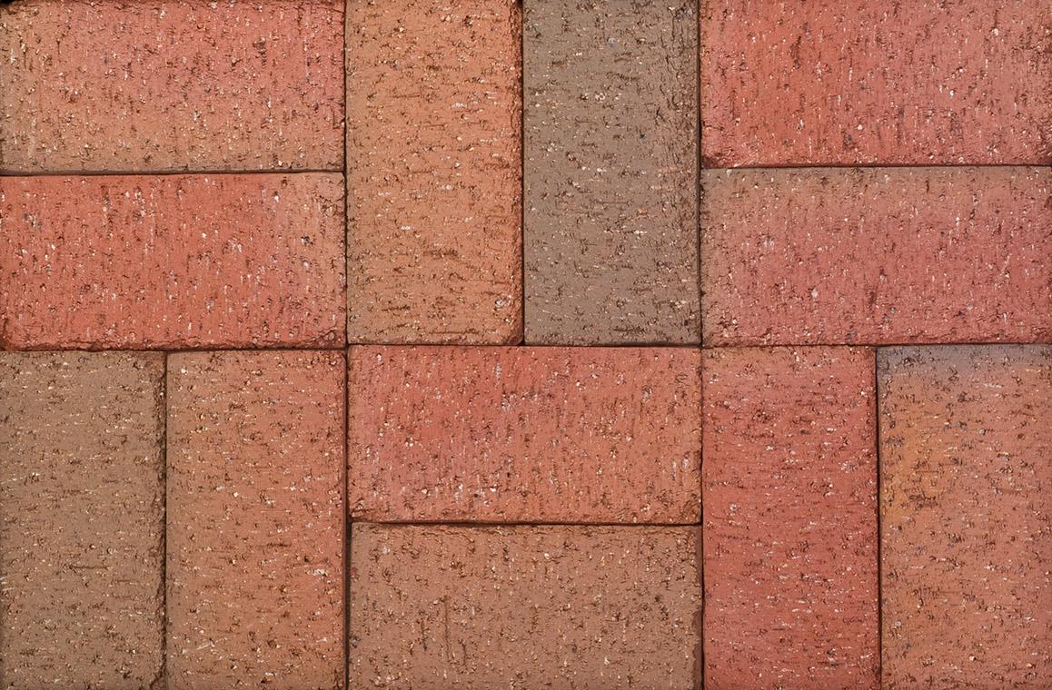 Brick Pavers King Masonry Yard Ltd