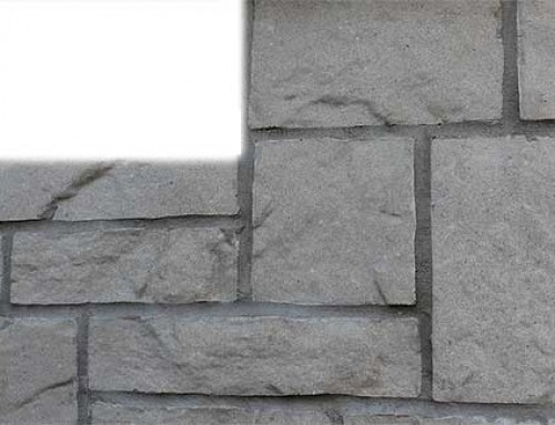 NG Stone – Limestone