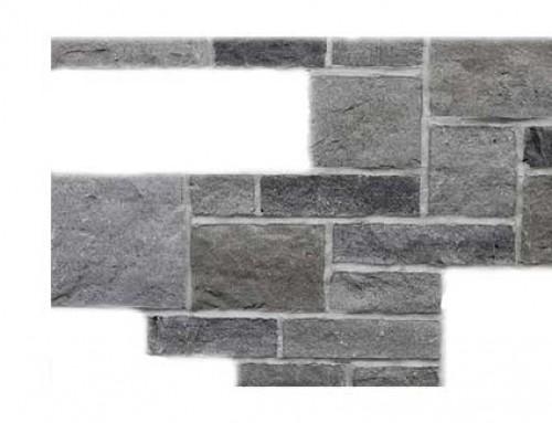 NG Stone – Oak Forest Blend