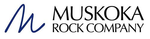 Muskoka Rock Company