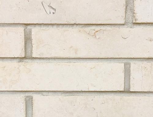 Santa Royale Brick Stone