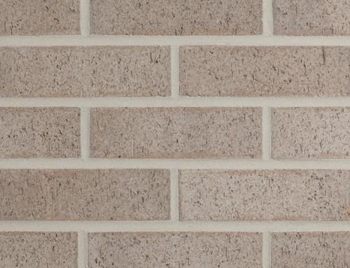 Stonington Gray Velour