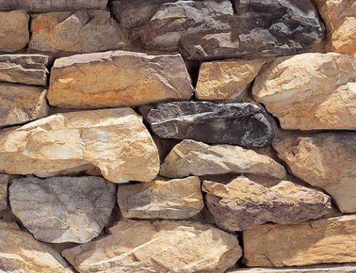 Somerset Shadow Rock
