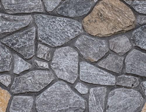 Westcoast (Quartzite) – Fieldstone
