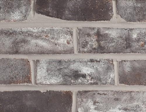 Woodsmoked Handmade Thin Brick