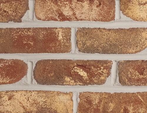 Cherry Lane Handmade Thin Brick
